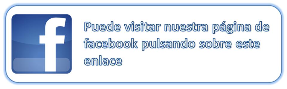 facebook-link1