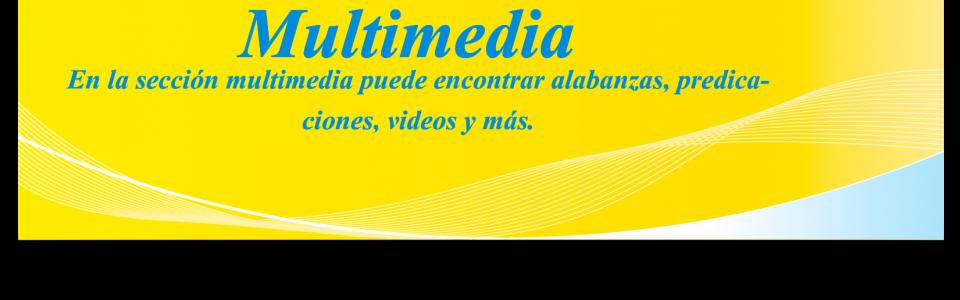 multimedia4